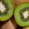 Fix Slow Digestion Problems with Kiwi Fruit
