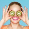 5 Health Benefits of Kiwi Fruit for Digestion