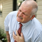 The Truth About Inflammation and Heart Disease