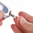 The Diabetes and Inflammation Link