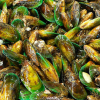 5 Remarkable Green Lipped Mussel Benefits