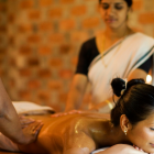 What is Ayurveda? A Practical Introduction