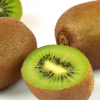 Thumbnail image for Eat Kiwi Skin for These Extra Health Benefits